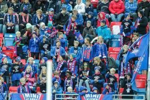 Valerenga-Sarpsborg08-1-2-Eliteserien2017-226