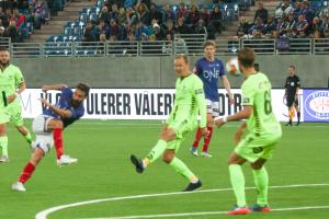 Valerenga-Sarpsborg08-1-2-Eliteserien2017-248