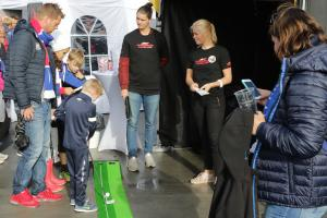 Valerenga-Sarpsborg08-1-2-Eliteserien2017-6