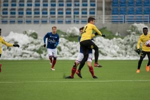Valerenga-Start-2-1-Treningskamp-24