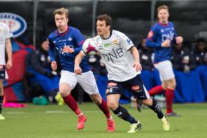 Valerenga-Stromsgodset-4-1-Eliteserien-2018-25