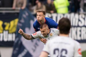 Valerenga-Stromsgodset-4-1-Eliteserien-2018-31