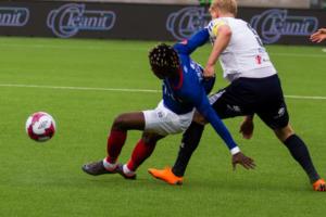 Valerenga-Stromsgodset-4-1-Eliteserien-2018-40