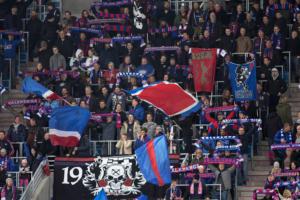 Valerenga-Stromsgodset-4-1-Eliteserien-2018-50