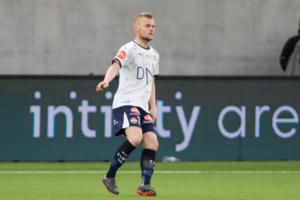 Valerenga-Stromsgodset-4-1-Eliteserien-2018-53