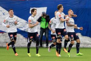 Valerenga-Stromsgodset-4-1-Eliteserien-2018-62