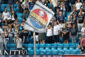Valerenga-Stromsgodset-1-1-Eliteserien-2017-11