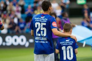 Valerenga-Stromsgodset-1-1-Eliteserien-2017-12