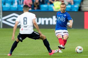 Valerenga-Stromsgodset-1-1-Eliteserien-2017-18