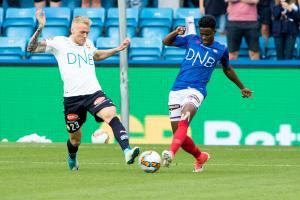 Valerenga-Stromsgodset-1-1-Eliteserien-2017-19