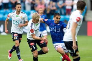 Valerenga-Stromsgodset-1-1-Eliteserien-2017-21