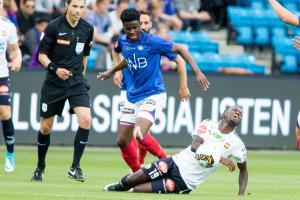 Valerenga-Stromsgodset-1-1-Eliteserien-2017-26