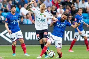 Valerenga-Stromsgodset-1-1-Eliteserien-2017-27