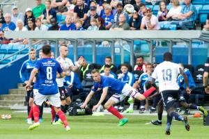 Valerenga-Stromsgodset-1-1-Eliteserien-2017-44