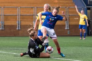 Valerenga-TrondheimsOrn-0-2-Cup-2016-17