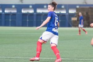 Valerenga-TrondheimsOrn-0-2-Cup-2016-21