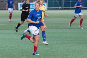 Valerenga-TrondheimsOrn-0-2-Cup-2016-7