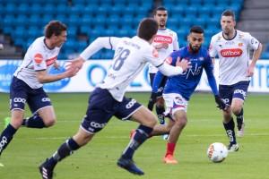 Valerenga-Viking-1-0-Eliteserien-2017-15