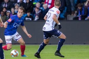 Valerenga-Viking-1-0-Eliteserien-2017-24