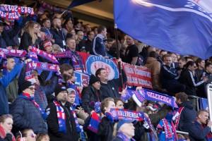 Valerenga-Viking-1-0-Eliteserien-2017-33
