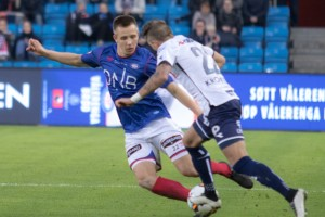 Valerenga-Viking-1-0-Eliteserien-2017-34