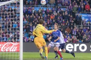 Valerenga-Viking-1-0-Eliteserien-2017-35