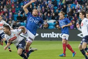 Valerenga-Viking-1-0-Eliteserien-2017-9