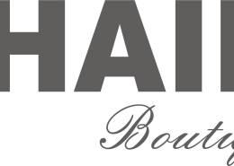 Hair Boutique Renfrew