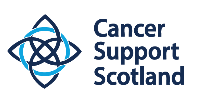 Cancer Support Scotland Gryffe Studios