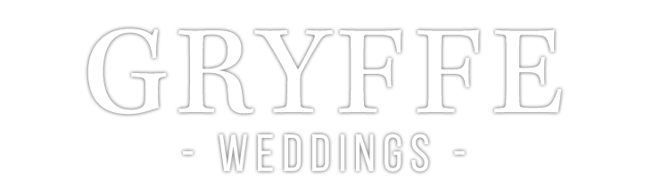 Gryffe Weddings Gryffe Studios
