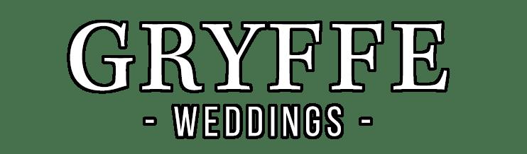Gryffe Weddings Gryffe Studios