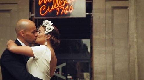 29 Wedding Video