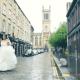 Glasgow Wedding Video