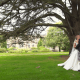 Mar Hall Wedding Video