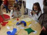 Geschützt: Tag der offenen Tür in der Lernwerkstatt