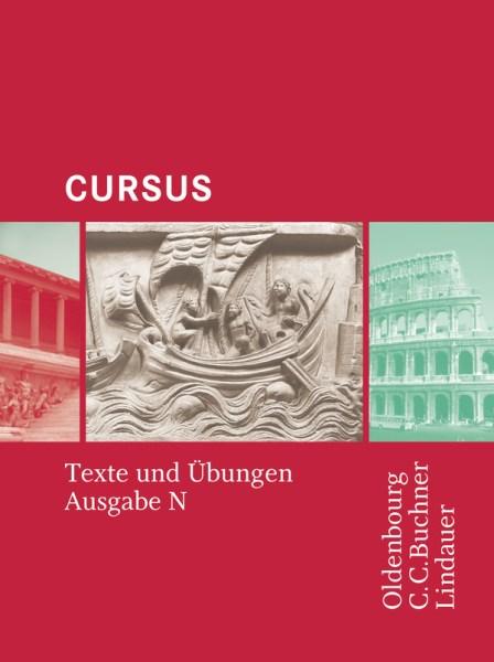 Latein lernen Cursus +Curriculum 2 von Oldenbourg • EUR 10 ...