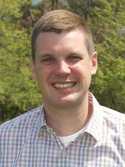 Pastor Phil Ressler