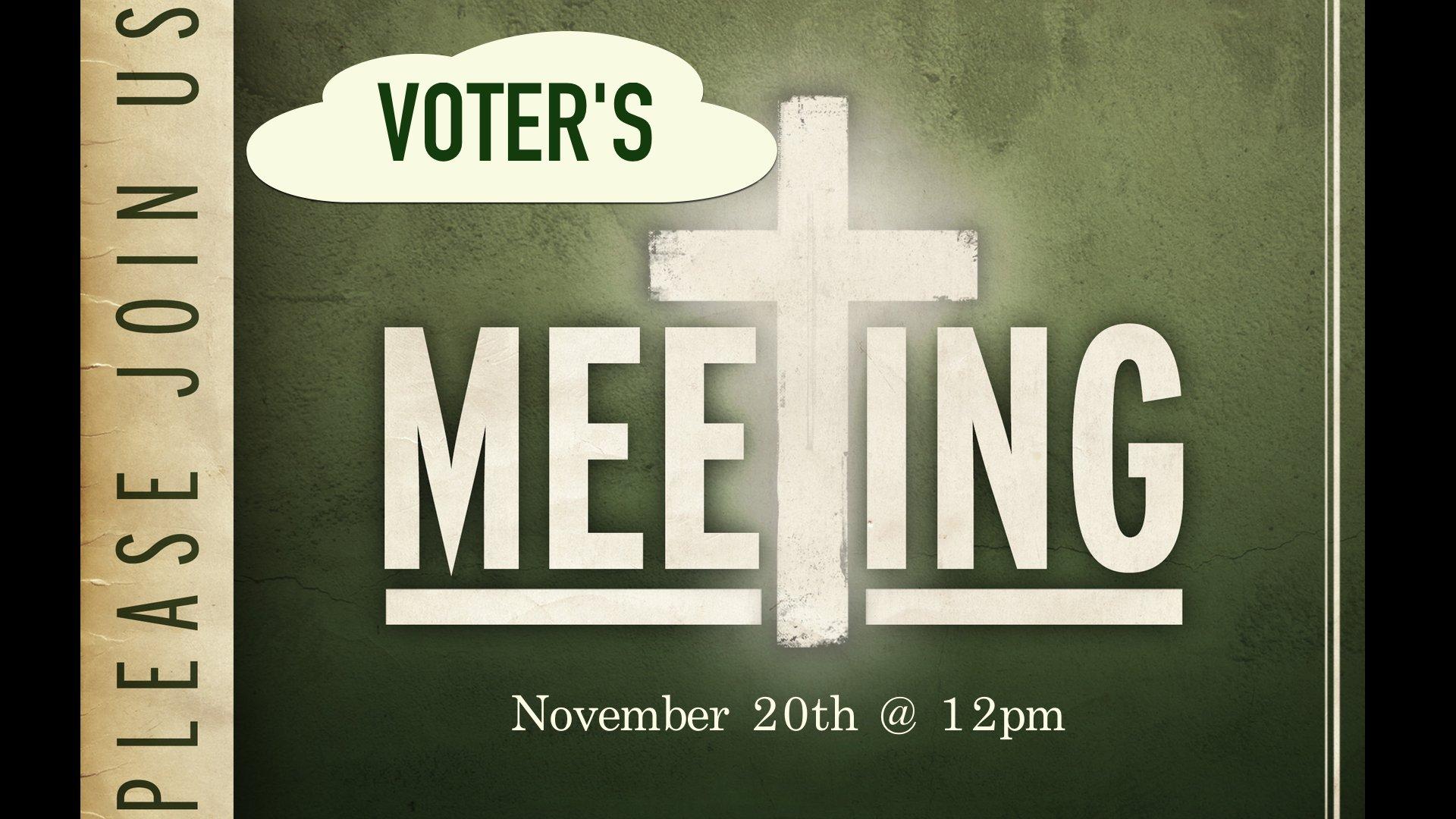 voters_meeting2016