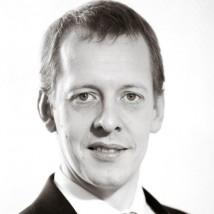Serge HECKEL