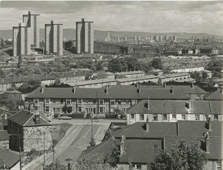dc_066_2_view-of-glasgow