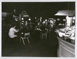 Dimly Lit Vic Café (GSAA/P/1/344)