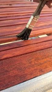 Will Termites Eat Treated Wood Fences?