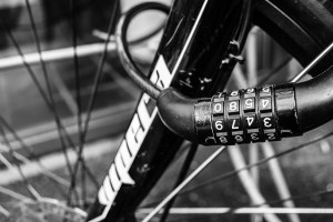 Signs Your Business Needs Bike Cages