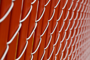best security fence hercules gsa