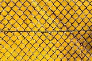see-through security fence hercules gsa