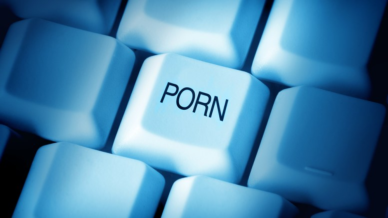 10 Reasons The Muslim Should Quit Watching Pornography