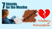 Shields Against Adultery & Fornication6