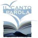 A Lugo (RA) la Fiera dell'Editoria indipendente