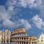 I motivi dell'italica debacle turistica