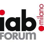 IAB Forum 2010: il 3 e 4 novembre si parla del presente e del futuro della comunicazione digitale